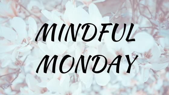 mindful-monday