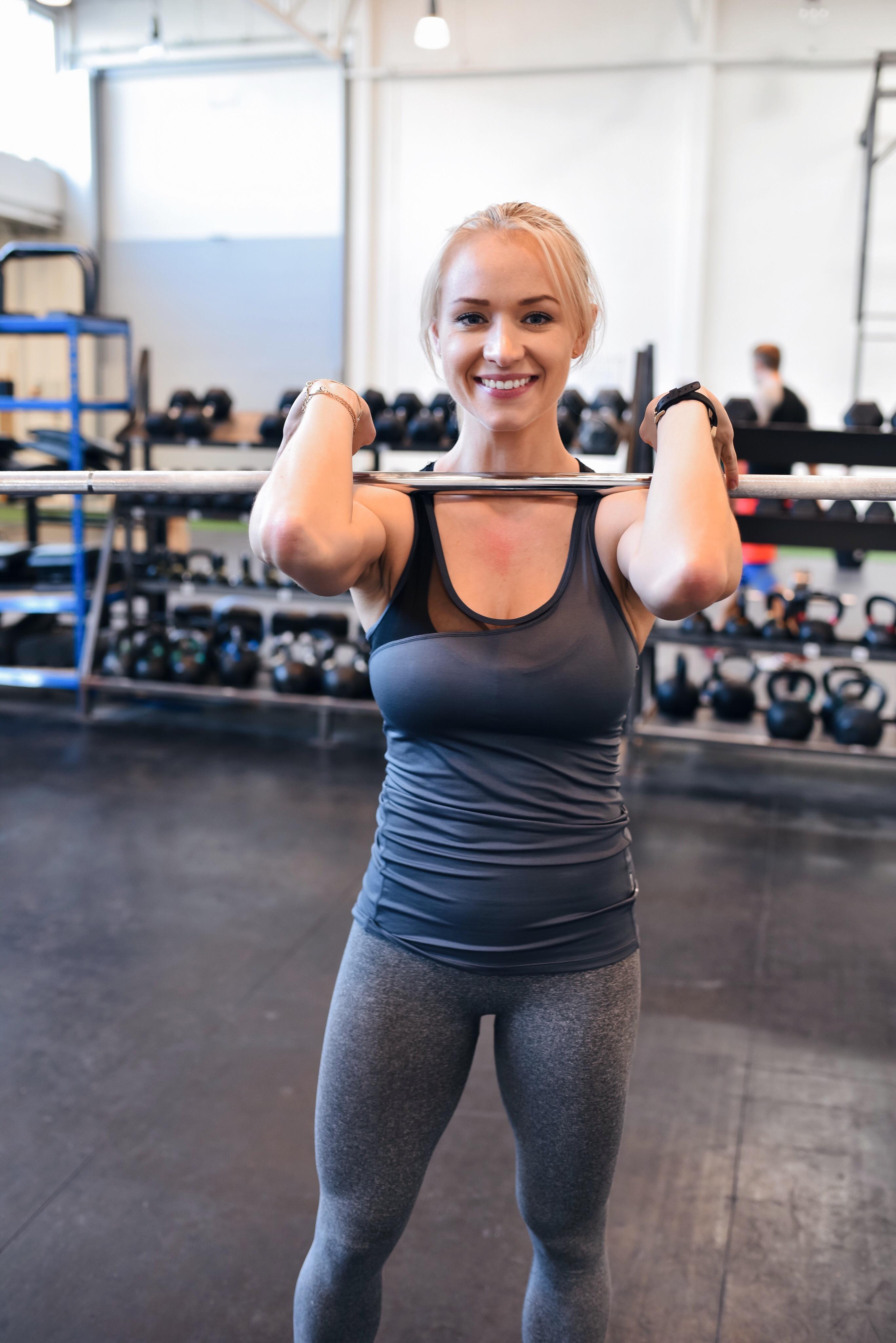 Effektiv træning
