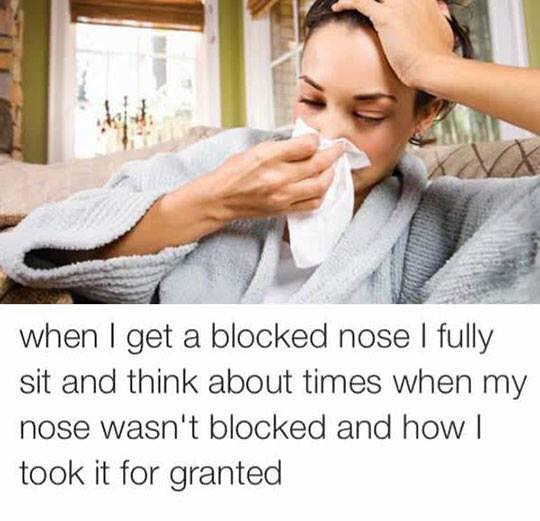 næsespraystop