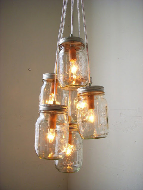 jampottenlamp2