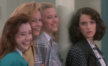 Heathers-movie2