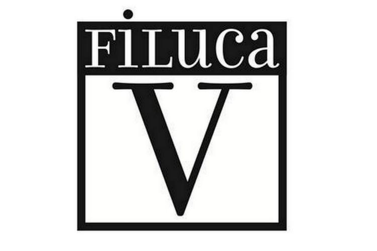 filuca-v-pakkekalender