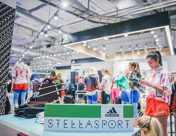 Adidas Stella-54
