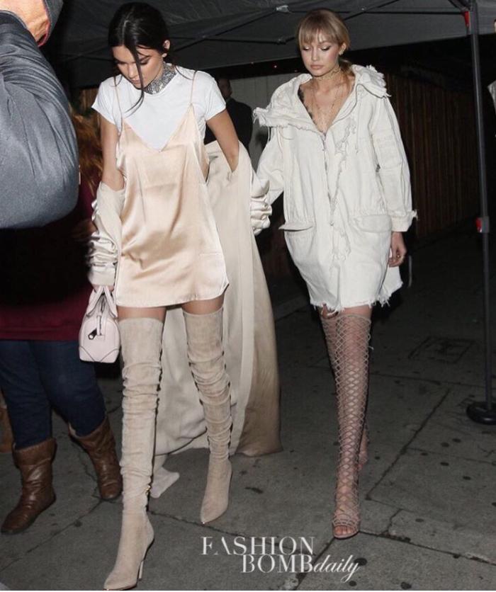 Kendall-Jenner-Gigi-Hadid-Areyouami-August-Getty-Atelier-Givenchy-Balmain-R13denim-Schutz-e1460335109354-700x836