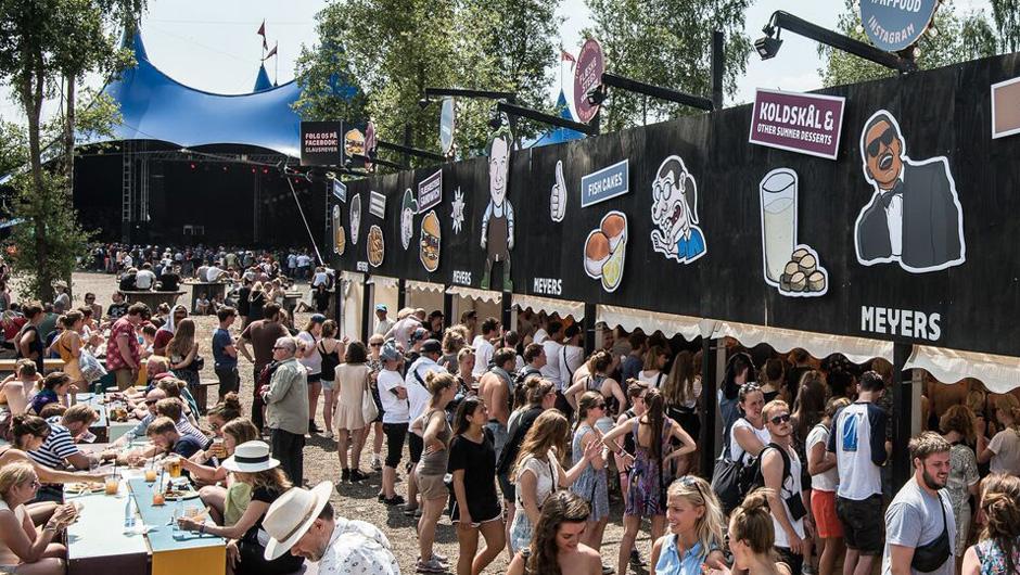 roskilde_festival_mad_oversigt