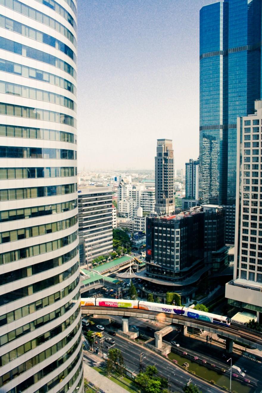 w hotel bangkok, best hotels in Bangkok, thailand, hotels, where to stay in bangkok, sathorn hotels