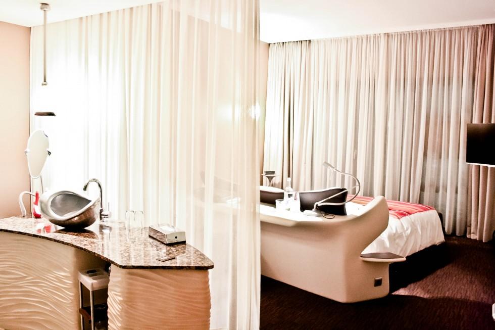 east hotel hamburg review, review, hotel reviews, hamburg hotels