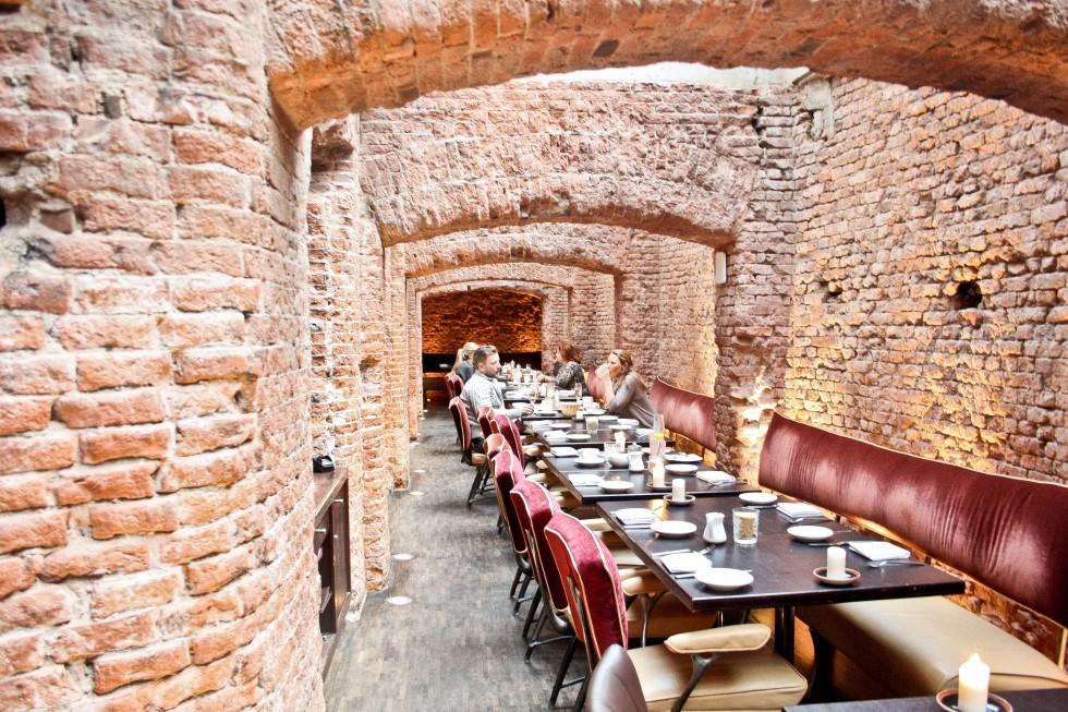 east restaurant hamburg
