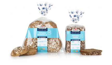 proteinrig_pack_broed