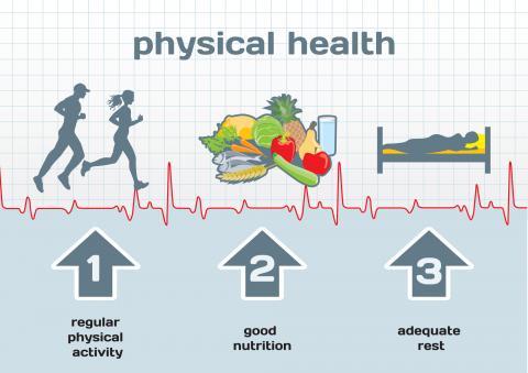 diet-plan-after-detox