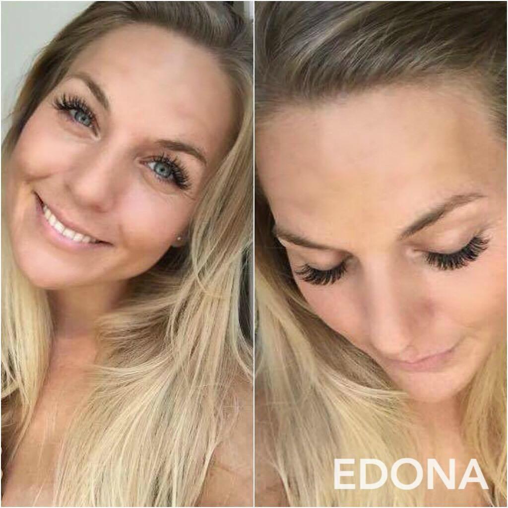 edona4