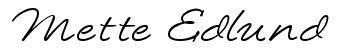 http___signatures-mylivesignature-com_54493_338_36e891fe465656bdda1458cfed431def