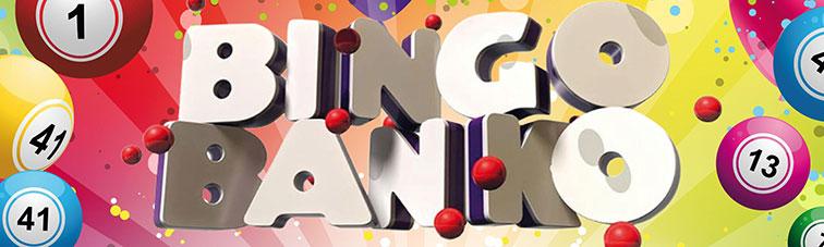 header-bingo