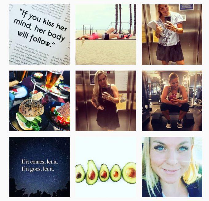 skotilsalg Instagram posts