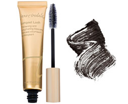 longest-lash-mascara-black-ice_stor