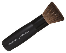 youngblood_natural_hair_ultimate_foundation_brush_stor