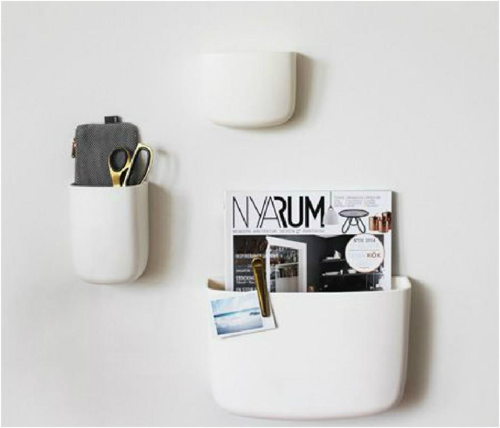 normann1