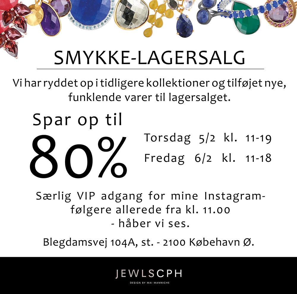 INSTA_Lagersalg 01-2015
