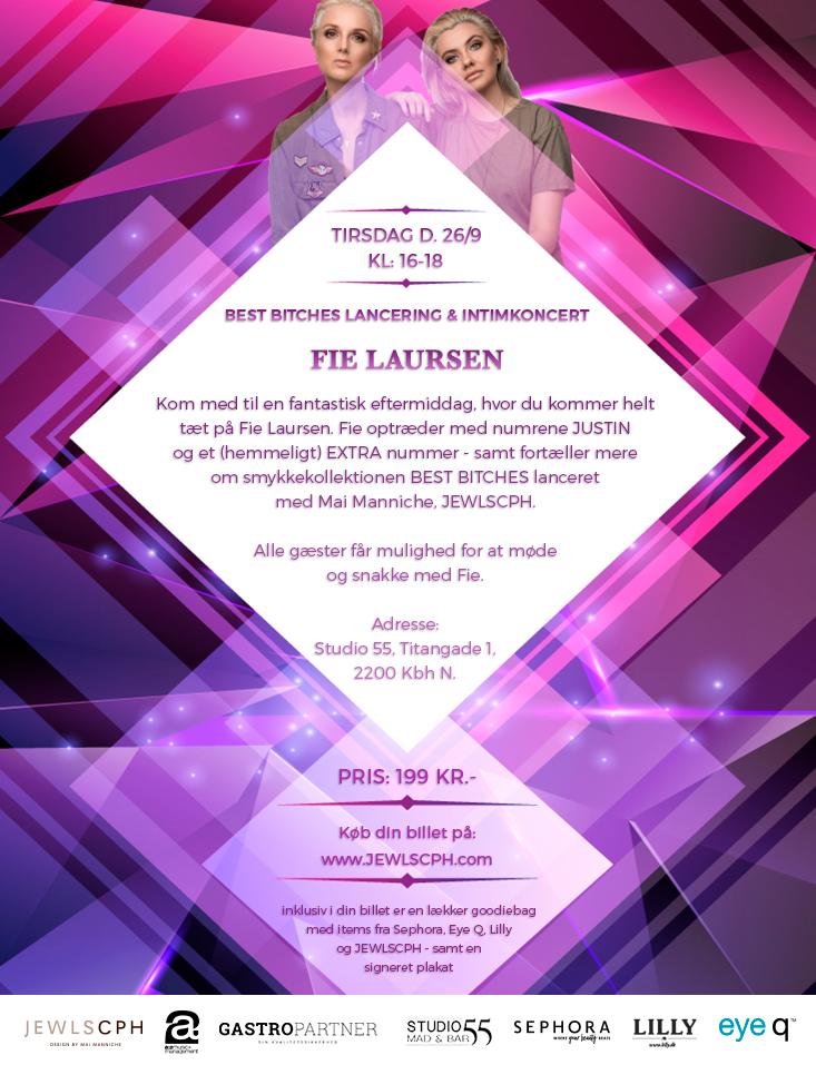 invite_fie
