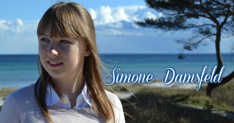 Simone Damsfeld