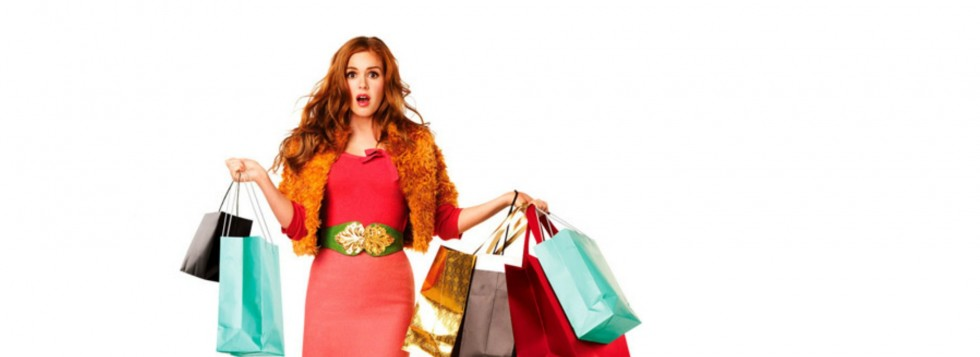 confessions_of_a_shopaholic03