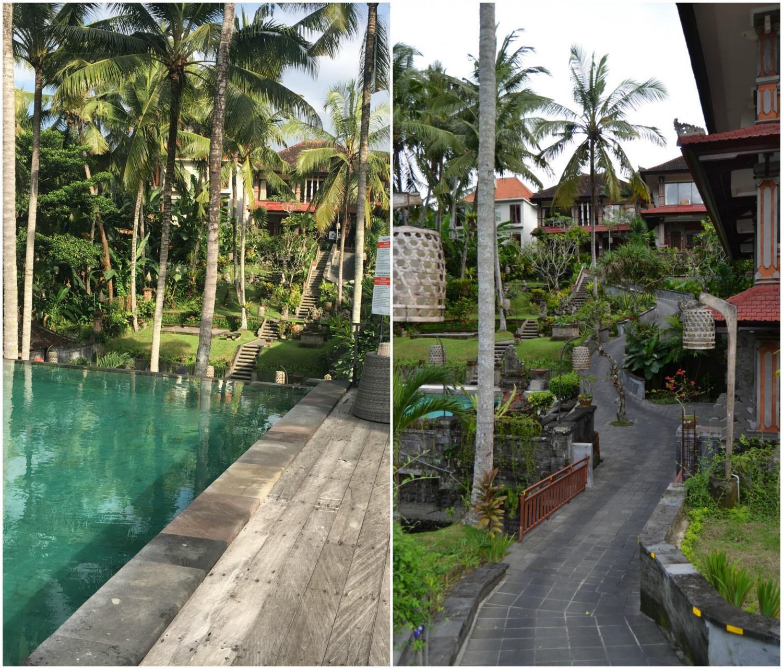 Artini 3 Cottages