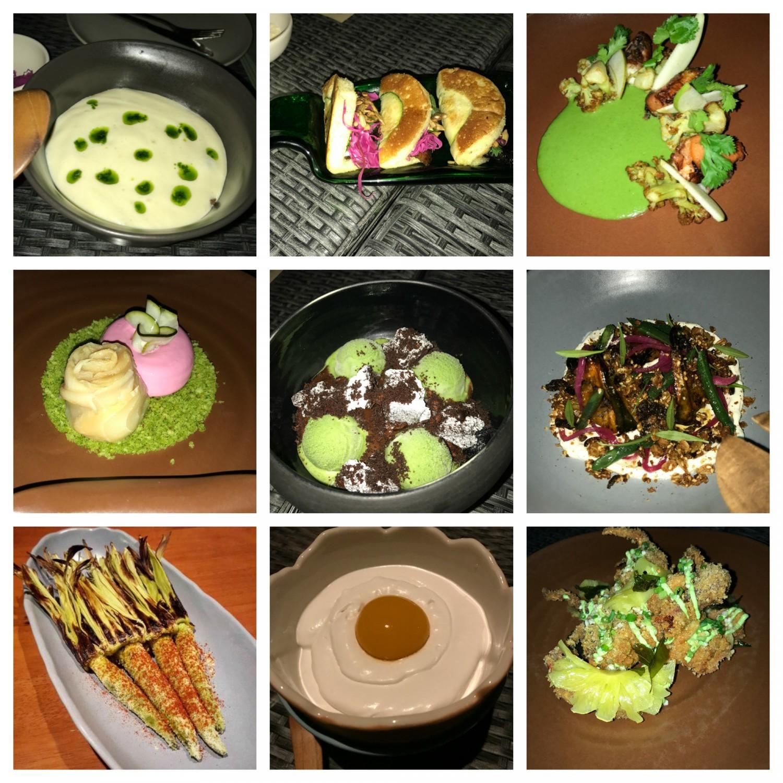 cuca-food