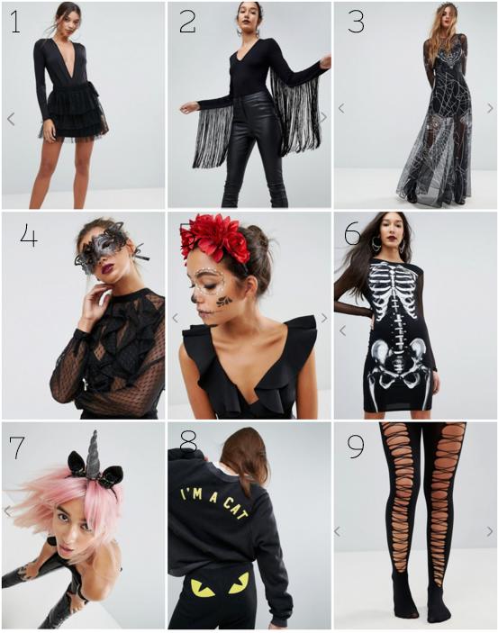 halloween-toej-kvinder