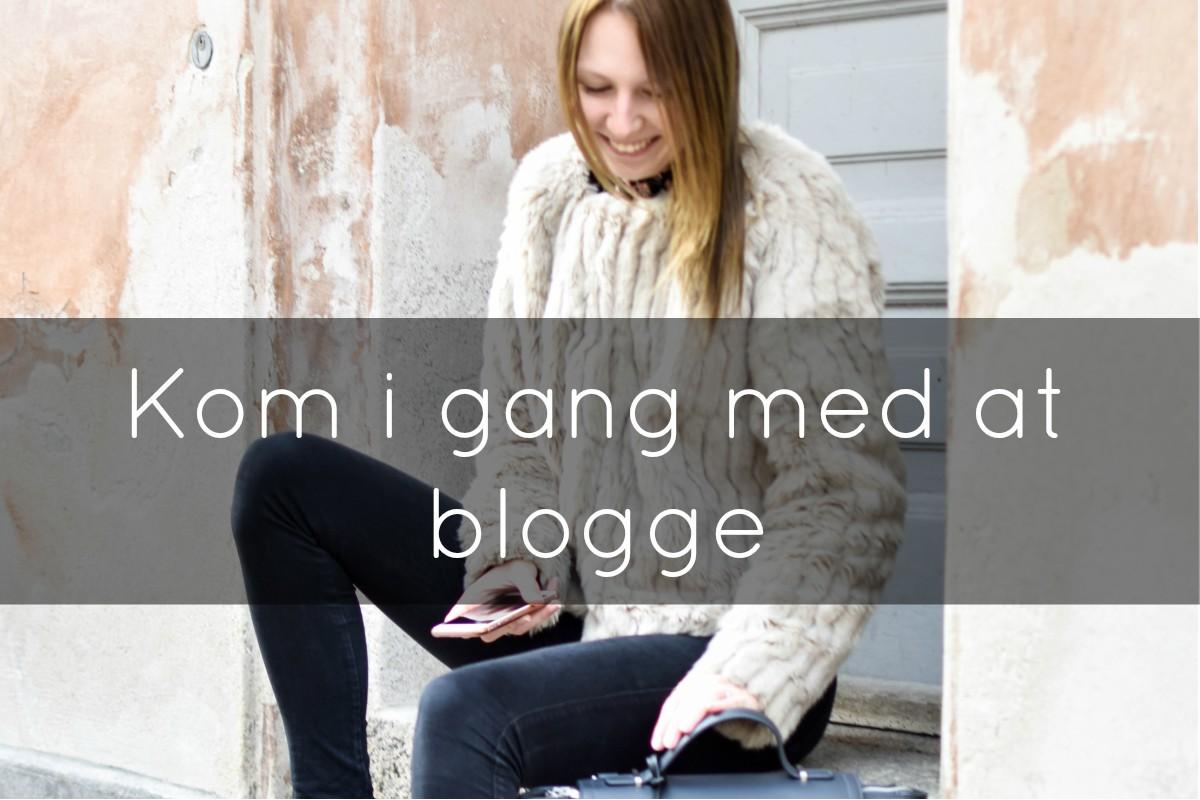 kom-i-gang-med-at-blogge
