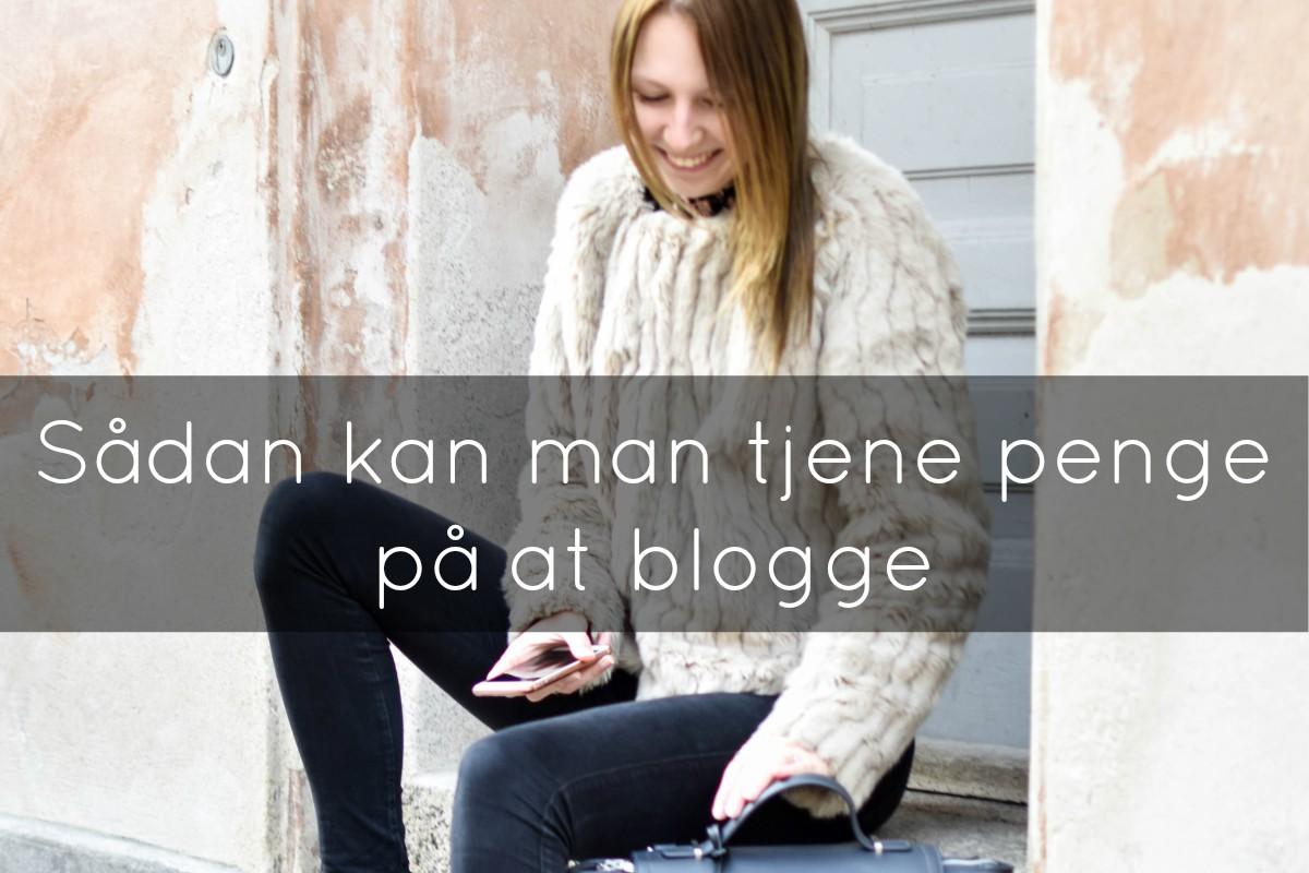 saadan-kan-man-tjene-penge-paa-at-blogge