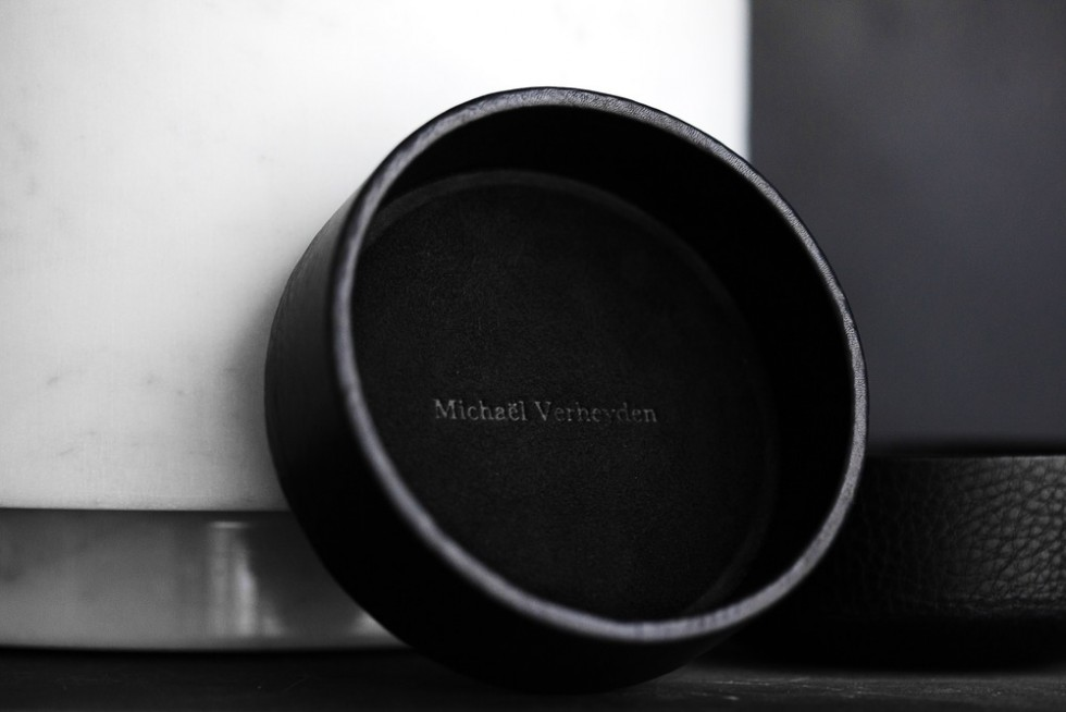 SOMESLASHTHINGS+MICHAEL+VERHEYDEN+00