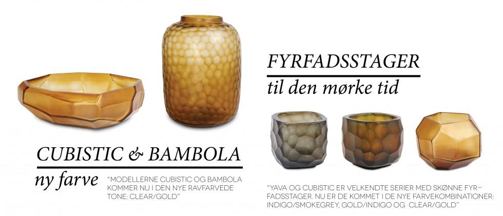THE ARCHITECTS CHOICE_NYHEDER EFTERÅR_VINTER 2015_FORSIDE