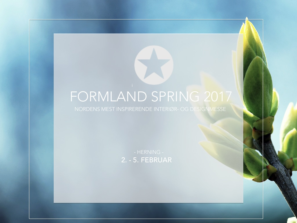 spring-ppt-template-green-blue-nature-plants-backgrounds-wallpapers