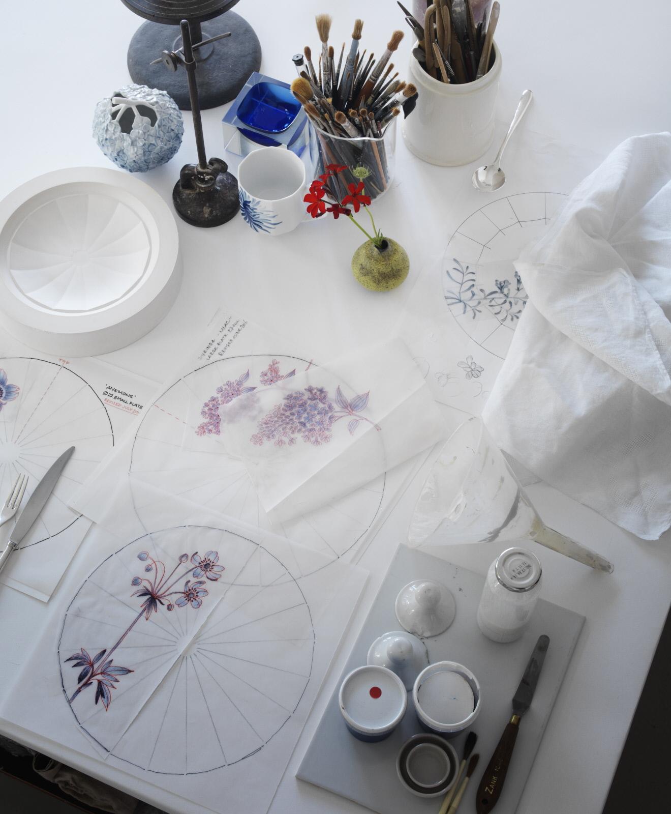 blomst_wouterdolk_studio_mug_tif