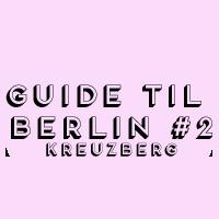 GuideKreuzberg2