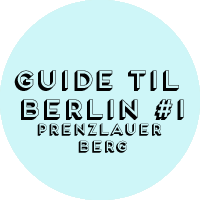 GuidePrenzlberg2