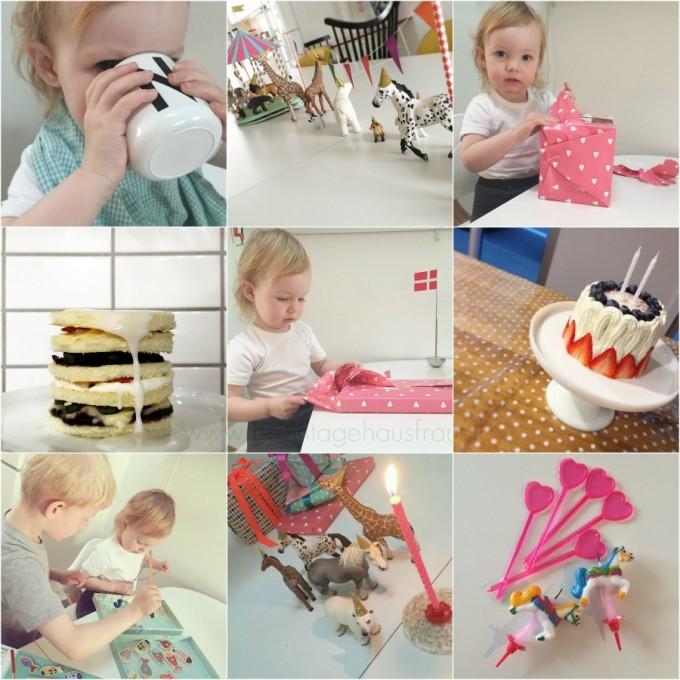 ideer til 12 års pigefødselsdag april 2015 – The Vintage Hausfrau ideer til 12 års pigefødselsdag