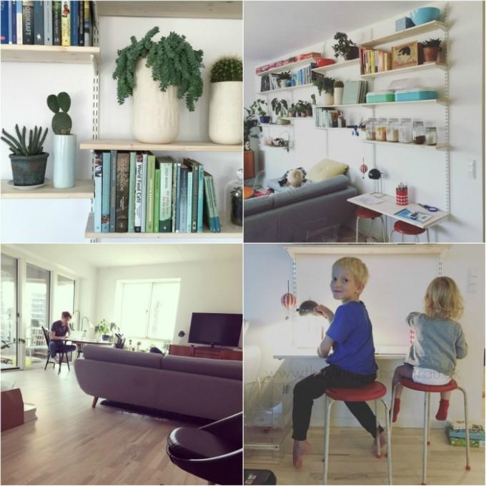 hjem-1 Collage