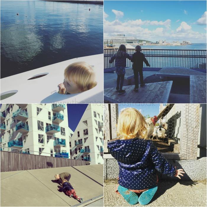 hjem-2 Collage