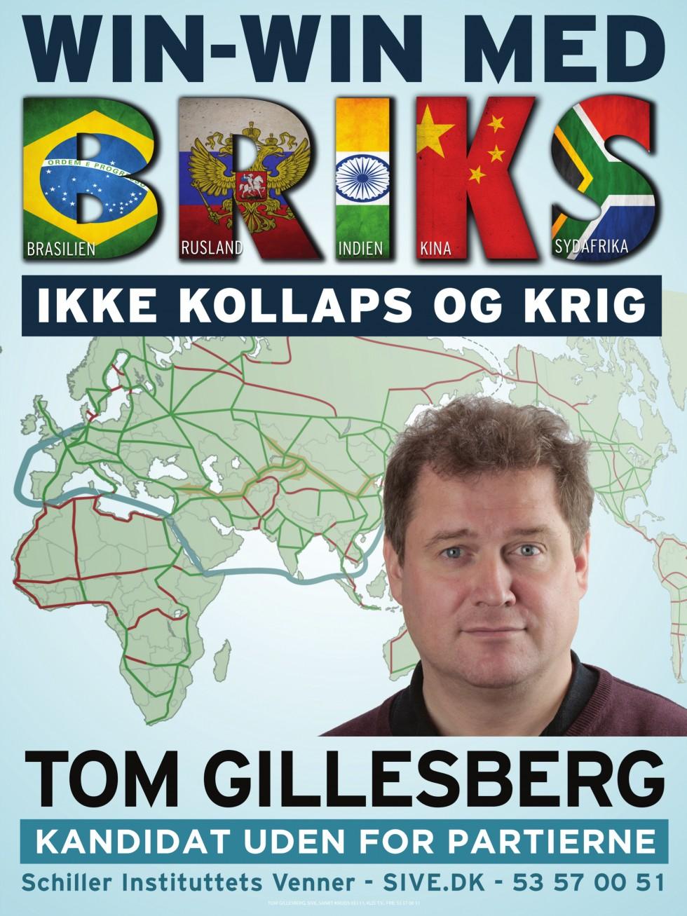 Tom_valgplakat_2015_win-win_med_briks