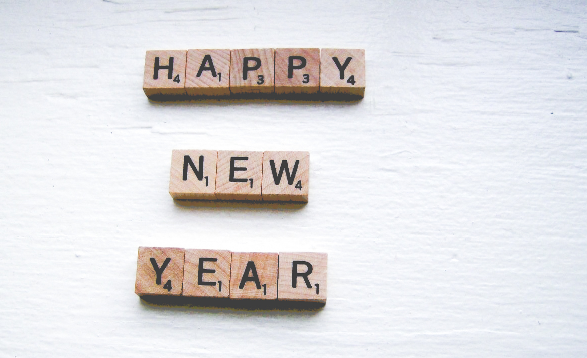happy-new-year-new-year-resolutions-2