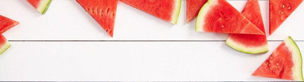 header_summer-produce-WATERMELON_960x260