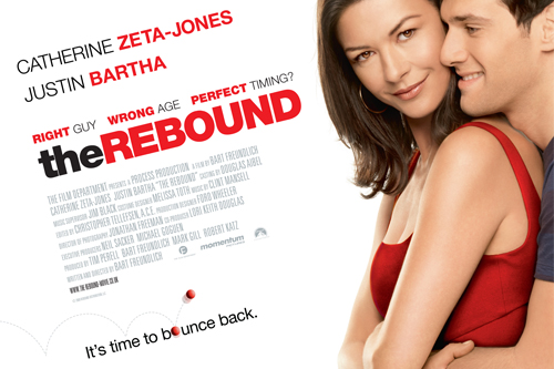 the-rebound-poster1-1