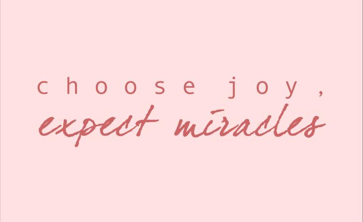 choose-joy-between-dreams