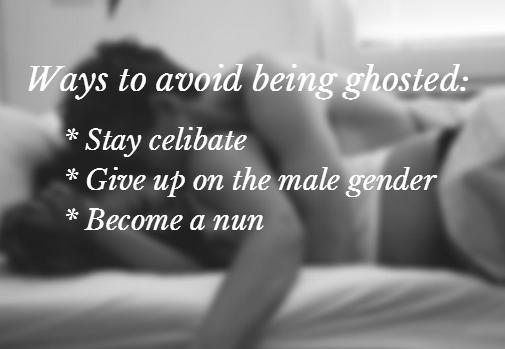 ghosting-1