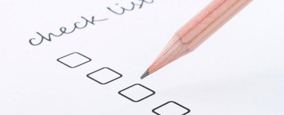 hochzeitsplanung-checkliste-556