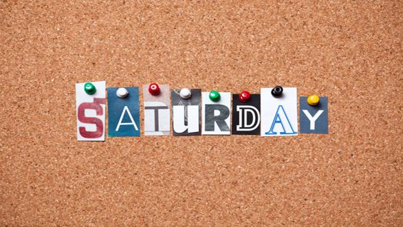 Saturday-586x330