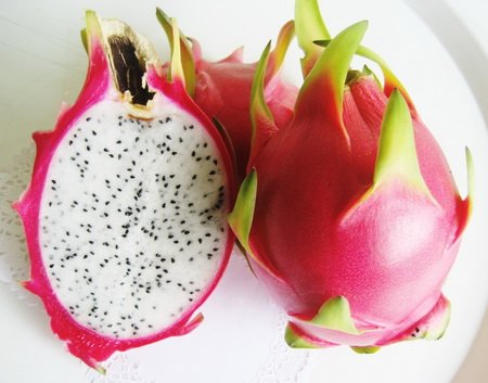 sell_Dragon_fruit
