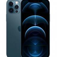 iphone 12 pro mobil på afbetaling