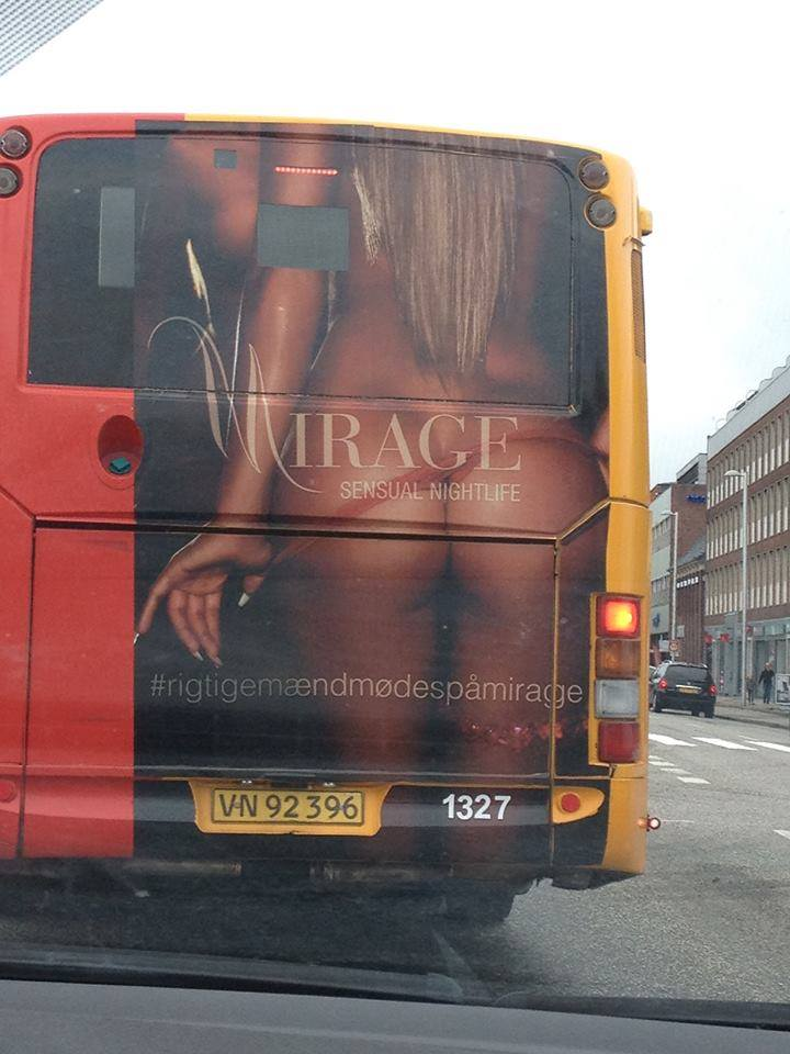 mirage bus movia